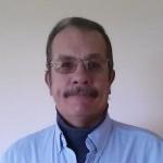 David Bobbin