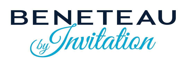 Beneteau By Invitation