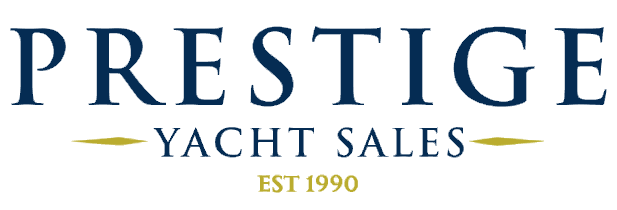 prestigeyachtsales.net logo